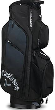 Callaway Chev ORG 2018 Bolsa Palos Golf