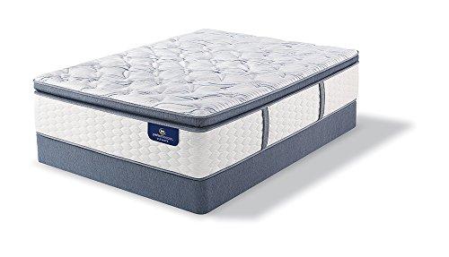 Serta Serta Perfect Sleeper Ultimate Plush Super Pillow