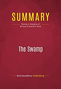 analysis of the swamp in psycho Norman bates was the proprietor of the bates motel after murdering his domineering mother, he developed a split personality based on her and began to commit murders under the mother personality norman's birth was complicated, causing his mother to have long-lasting physical effects.