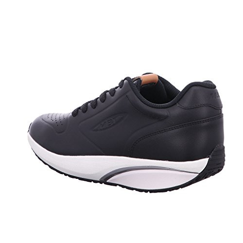 Mbt 1997 Scarpe Casual Da Donna In Pelle