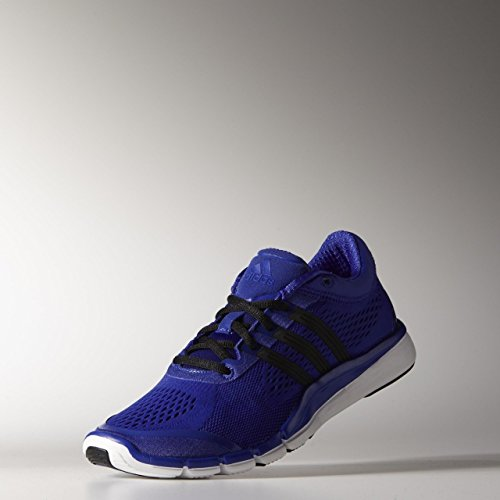 Adidas nbsp; nbsp; nbsp; Adidas Adidas nbsp; Adidas Adidas nbsp; Adidas rTvOwrq4x
