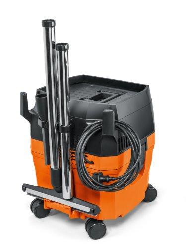 hepa shop vacuum - 8