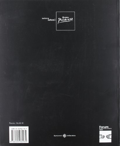 Descargar Libro Picasso: Guerra Y Paz María Teresa Ocaña