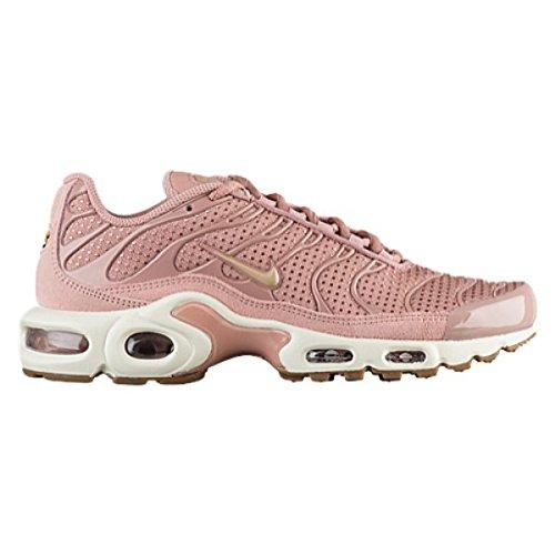 (ナイキ) Nike レディース ランニング?ウォーキング シューズ?靴 Air Max Plus [並行輸入品]