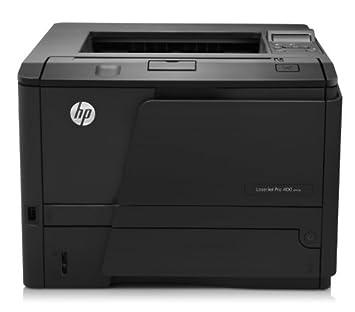 драйвер принтер hp laserjet 400