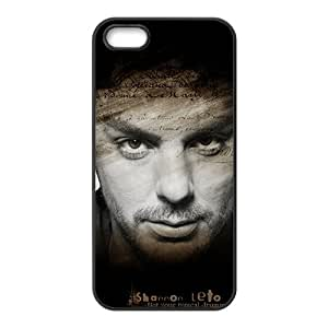 §ê§Ö§ß§ß§à§ß §Ý§Ö§ä§à Phone Case for iPhone 5S Case