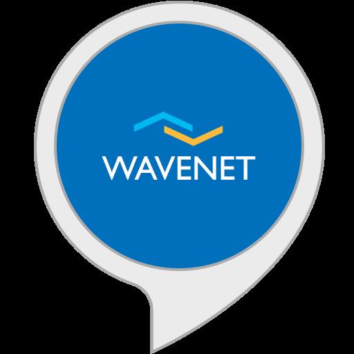 wavenet sentara hospitals
