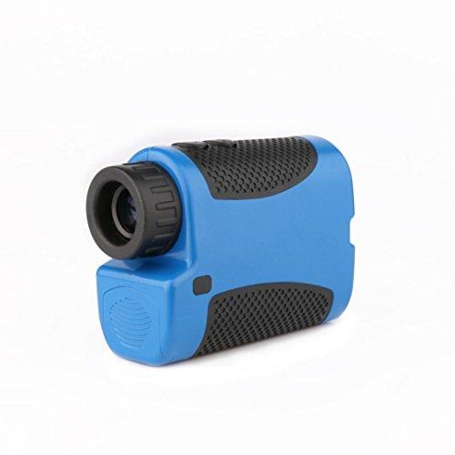 boddenly-standard-edition-golf-laser-rangefinder5-600m