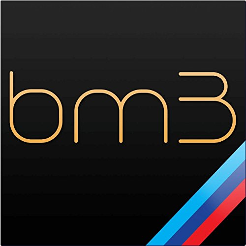 All Bmw 228 Parts Price Compare