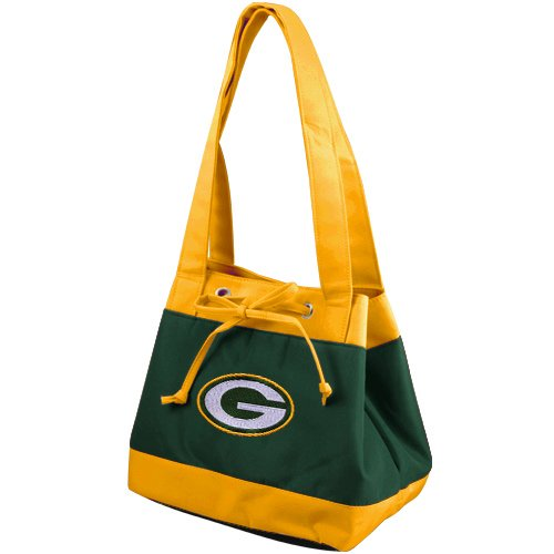 NFL Green Bay Packers Lunch Bag Green Bay Packers Soup