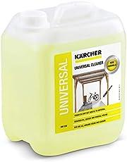 Kärcher 62957470-in Universal Eco Plug en Cleaning - Zwart
