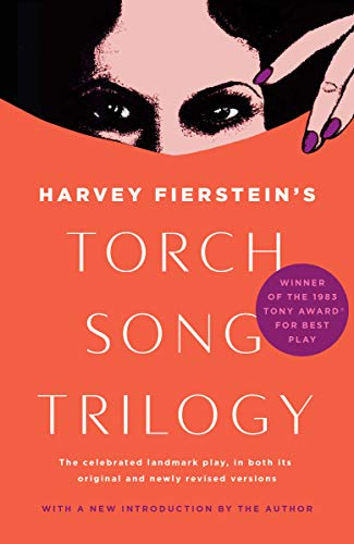 Pdf Arts Torch Song Trilogy: Plays