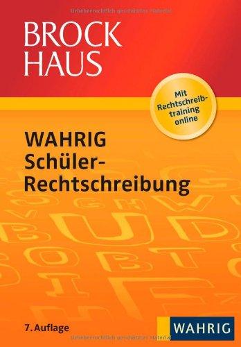 brockhaus-wahrig-schler-rechtschreibung