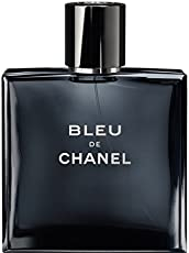 Bleu de Chanel Chanel cologne - a fragrance for men 2010 9a0fd21f431