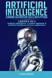 Artificial Intelligence: Learning automation skills