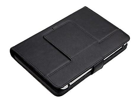 Funda con Teclado Bluetooth Extraíble para Tablet ARTIZLEE ATL-31 ATL-21 10.1