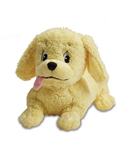 Brian the Pekingese Plush Toy