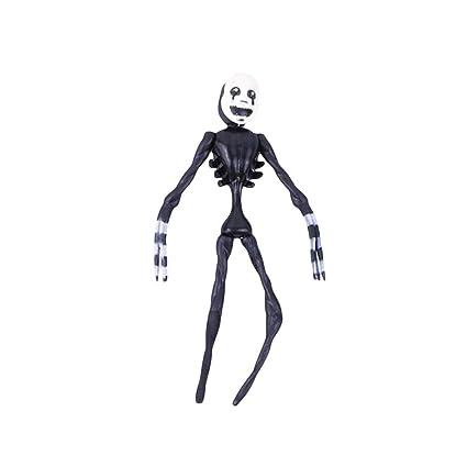 Buy Sjadp06X Models Toys, Five Nights at Freddy's Funko