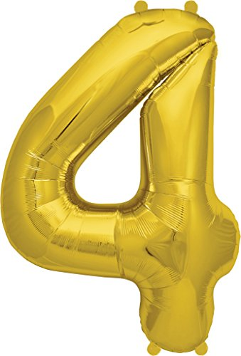 40-gold-mylar-0-9-number-balloons-for-birthday-anniversary-party-supplies-decorations-no4