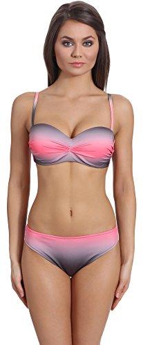 Merry Style Bikini Conjunto para mujer N9 23 BT BS Patrón-121