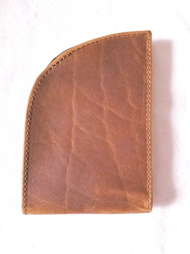 rogue-industries-moose-leather-front-pocket-wallet-brown-6-card-slots