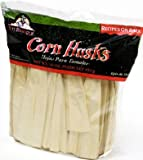 Melissa's Corn Husk, 3 Packages (8 oz.)