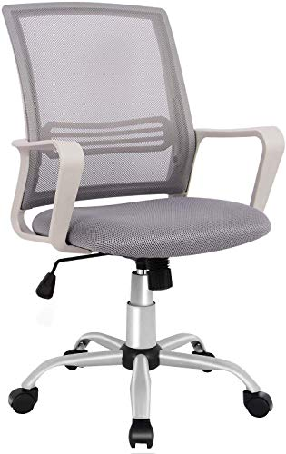 Best Ergonomic Office Chairs Of 2020 Unbreak Yourself