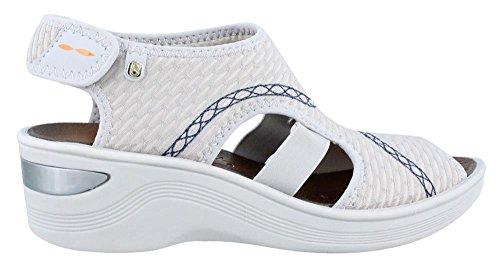 Amazon Naturalizer Shoes Heel Grey