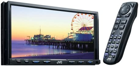 Amazon.com: JVC KW-AVX710 7-Inch In-Dash Double-DIN CD/DVD ... on jvc wiring harness diagram, jvc in dash touch screen, jvc kd-avx77, jvc double din, jvc tv remote control,
