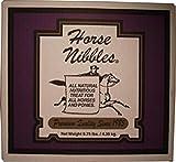 Horse Nibbles Horsenibbles 9.75Lb Molasses Pet