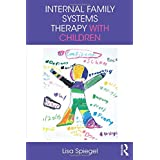 Internal Family Systems Therapy with Children