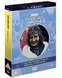 Hi-De-Hi! - Series 3 & 4 [1982] [DVD] [1980]