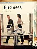 Business (12th Edition)