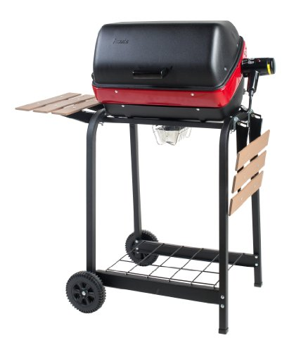 Americana Electric Cart Grill