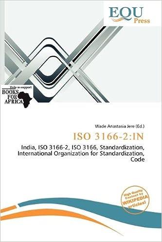 ISO 3166-2:AT