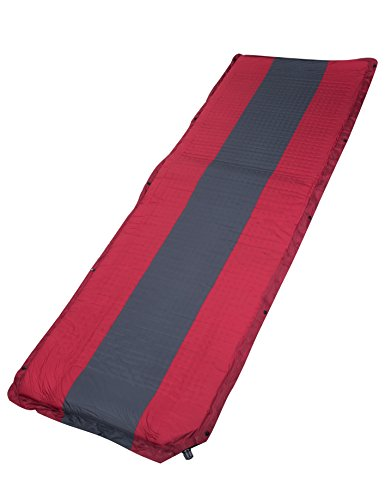 Red Cot - 7