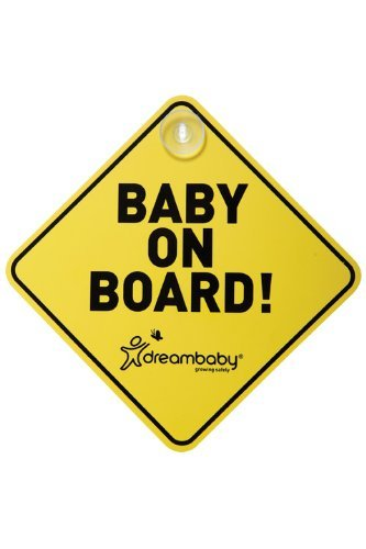 Amazon.com   Bebé a bordo sesión   Baby df5527614