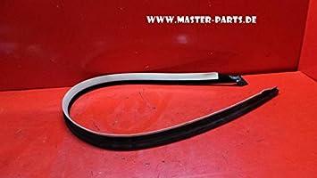 Mercedes Benz W215 °C215 CL Front Left Inner Door Rubber Door Seal Gasket