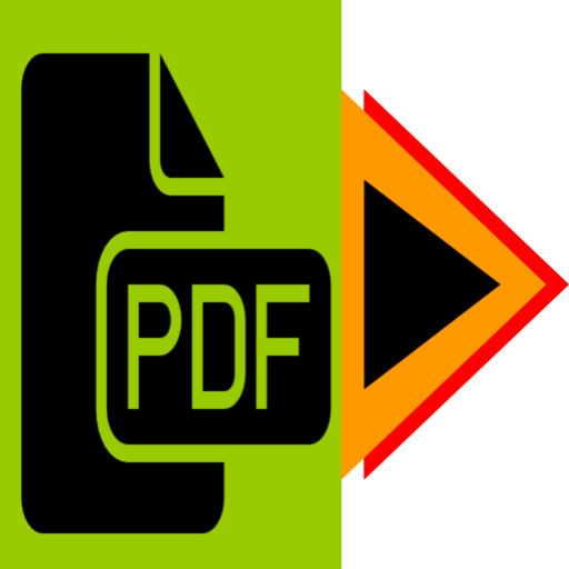 scan to pdf converter review