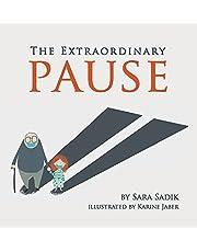 The Extraordinary Pause