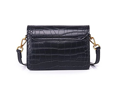 Ladies Fashion Sac Sac À Oblique New Gwqgz Main 4zfwO5q