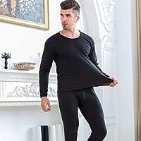 LIOPIO Women Strap V-Neck Lace Decor Pajamas Sets Nightwear 2PCS Magliette