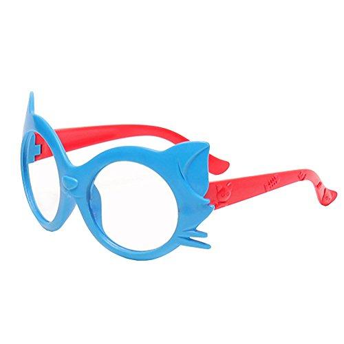 Price comparison product image Kid's Sunglasses