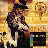 Zenology (Japan-Import)