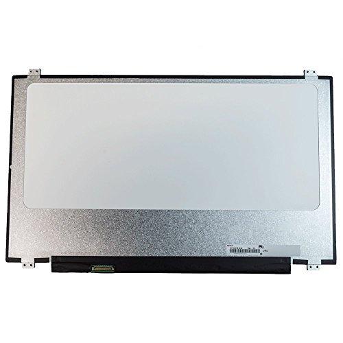 "N173HHE-G32 REV.C2 LED LCD FHD 17.3"" GSYNC 120Hz Gaming Display - Screen Only"