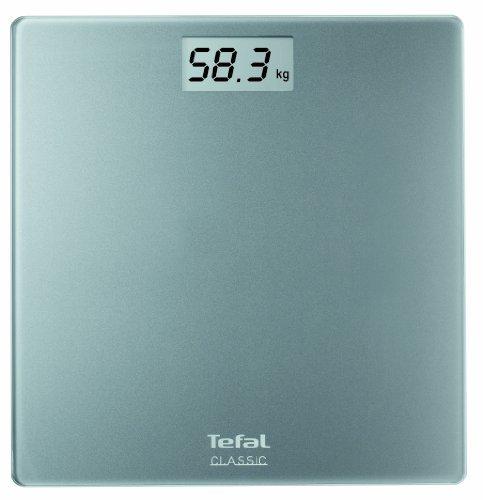 tefal-balance-persdig-160kg-ultraslim-glass-temp-slv
