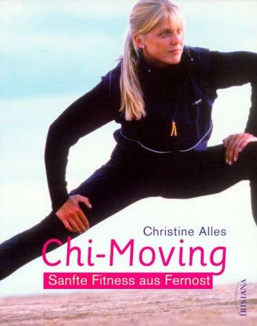 Chi-Moving