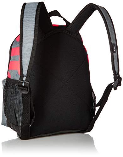 c7ddba933f1 NIKE Kids  Brasilia Just Do It Mini Backpack. (23 đánh giá). Sản phẩm từ.  keyboard arrow upkeyboard arrow down