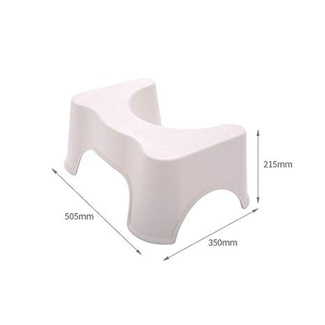 Pleasing Amazon Com Qqxx Gbxx Fashion Creative Small Furniture Anti Inzonedesignstudio Interior Chair Design Inzonedesignstudiocom