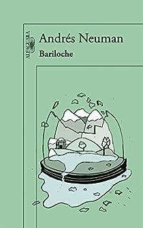 Bariloche par Neuman